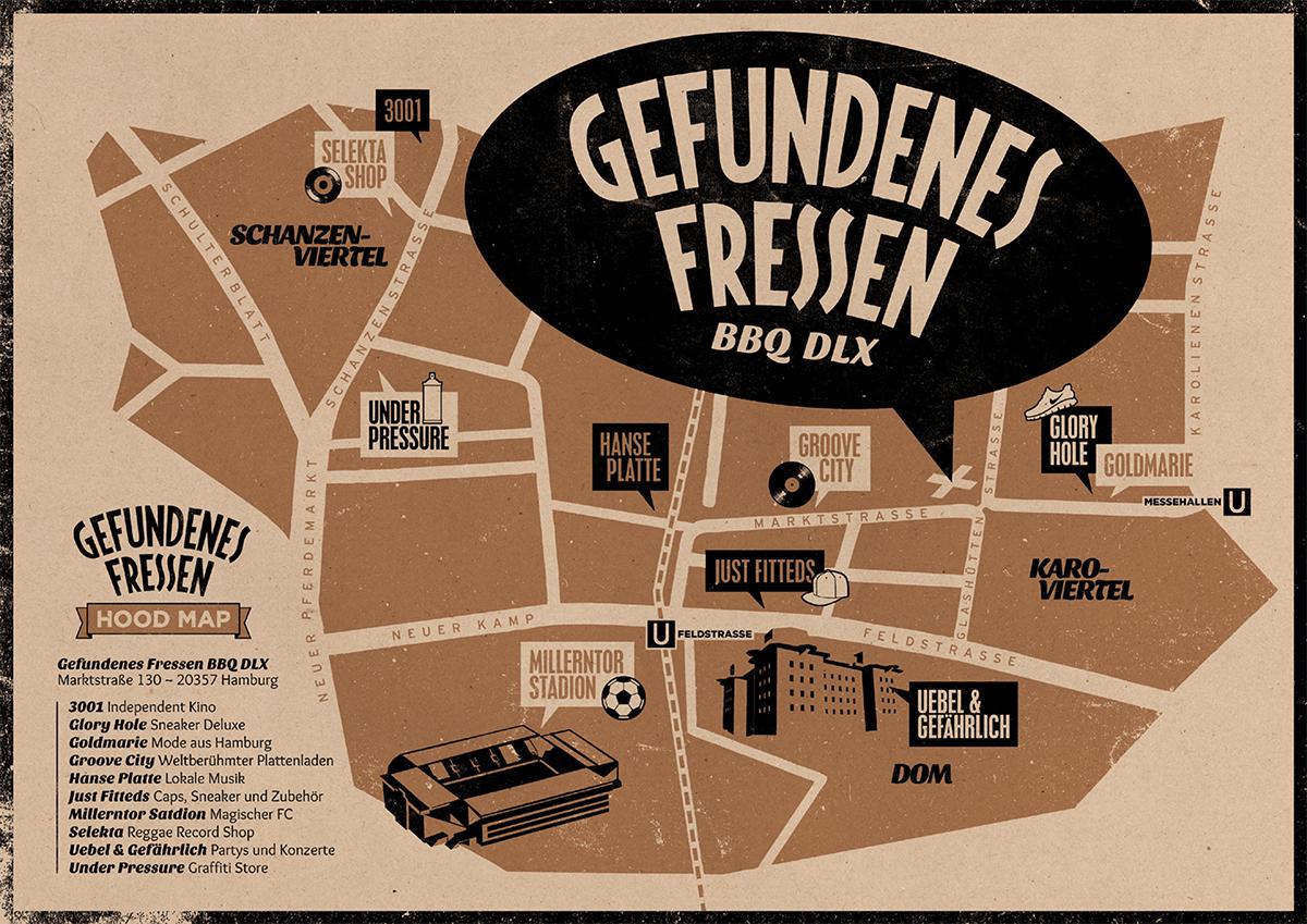 GF_HoodMap_Innen_Ansicht_Final
