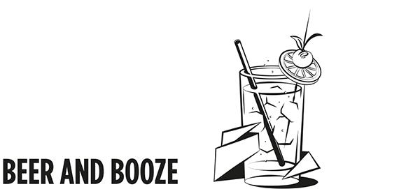 beerandbooze